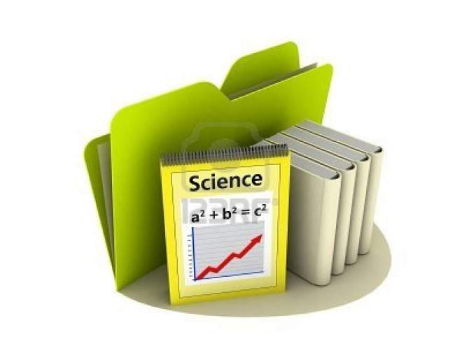 5060647-science-icon-with-mathematics-formula