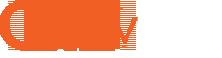 qdn-logo