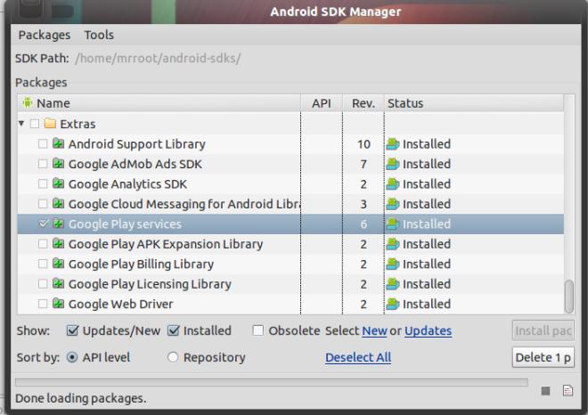 Screenshot from 2013-05-13 06:56:44
