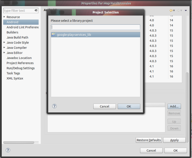 Screenshot from 2013-05-13 08:29:03