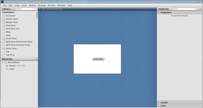 Screenshot - 06242013 - 03:53:48 PM