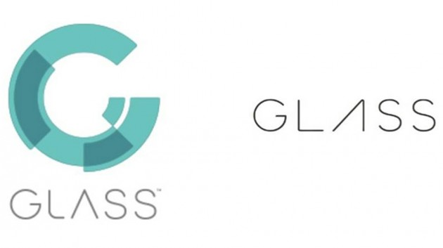 glass-logo-google-glass-logo-630x353