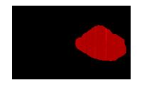 xuggle-logo